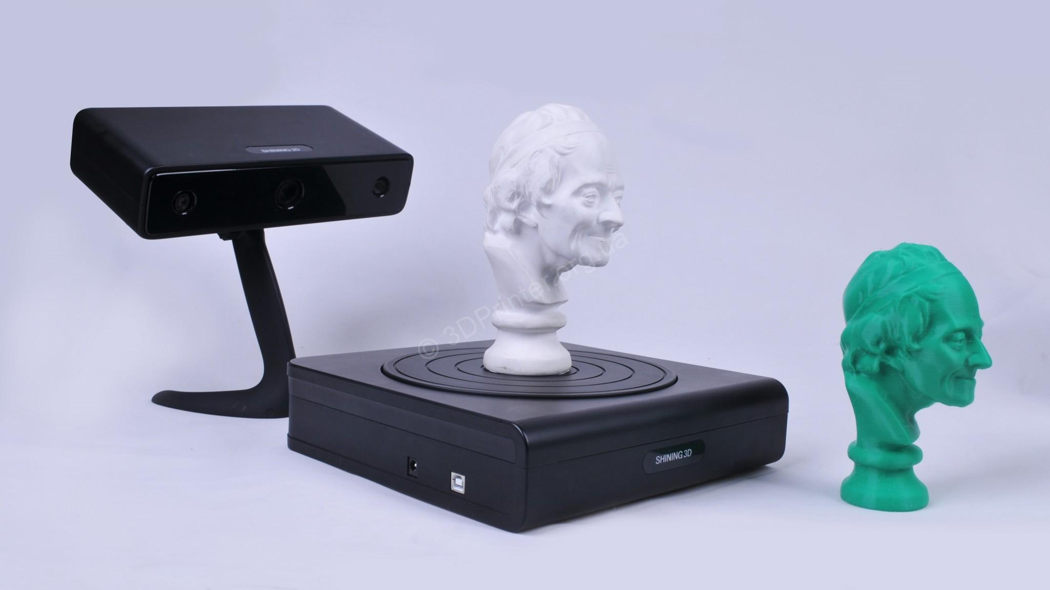 3d scanning from photos Free 3D Scanning from Video by using just a
