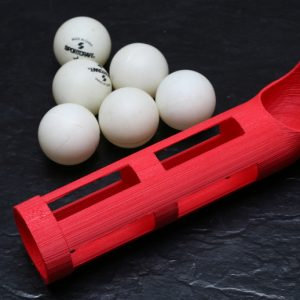 2012_11_Ping_Pong_Ball_Holder_preview_featured