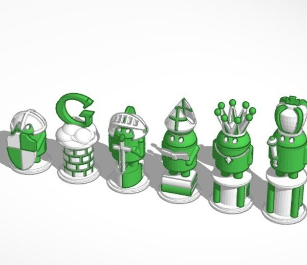 medieval_android_chess_set_white_preview_featured