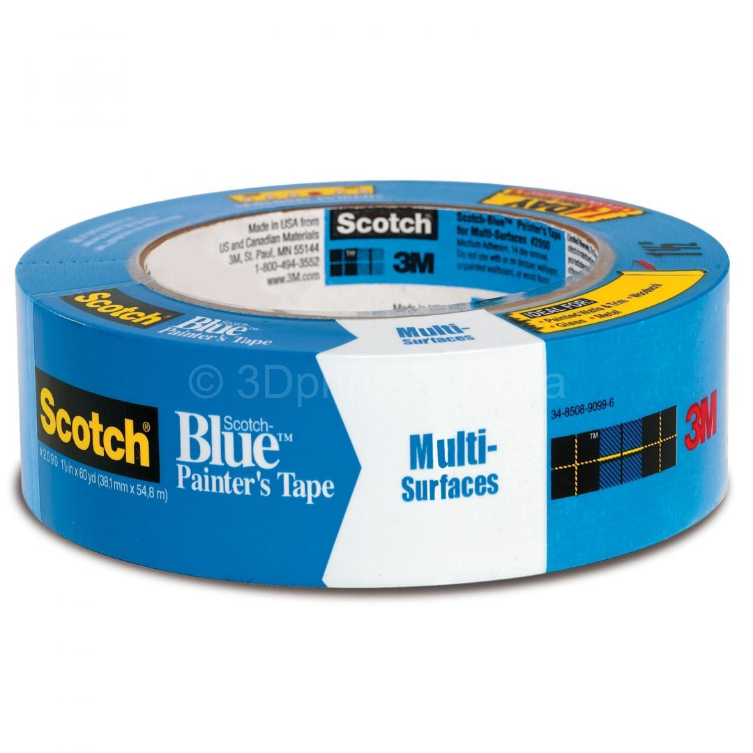03682_2090_scotch-blue_masking_tape
