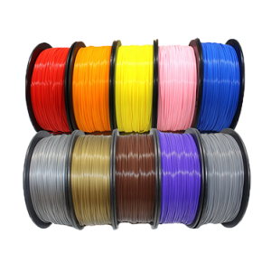 CCTREE-3D-Printer-PLA-Filament-3D-Printing-1-75MM-PLA-with--1KG-Net-Weight.jpg_376-376