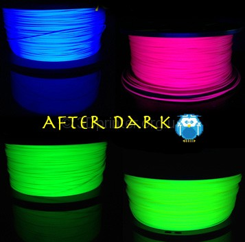 after-dark-3d-filament-pack-glow-in-the-dark-3