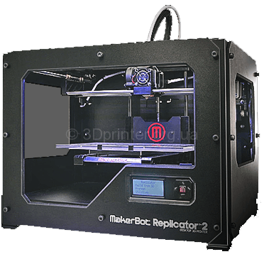 makerbot-replicator2-kiev-ukraine