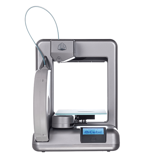 -3d-systems-cube-3d-printer-front