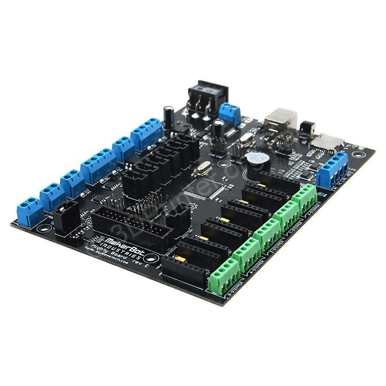 Geeetech-MightyBoard-Atmega1280-Open-Source-3D-Printer-Control-Board-for-MakerBot-free-shipping (1)