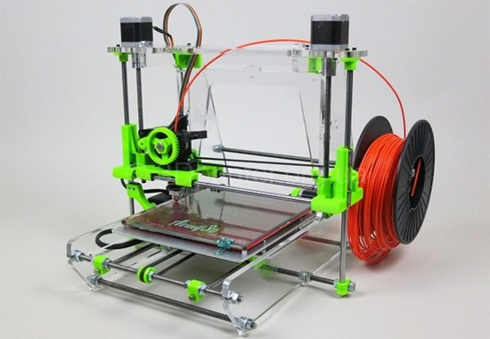 used_3d_printer_ukraine