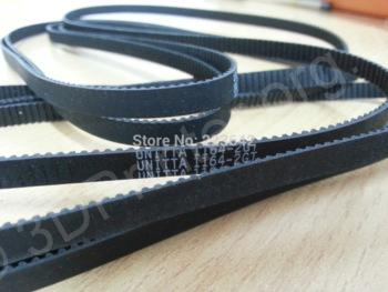 1pc-1164mm-GT2-Timing-Belt-Closed-Loop-6mm-Width-3d-Printer-Rostock-Delta-KOSSEL-Mini.jpg_350x350