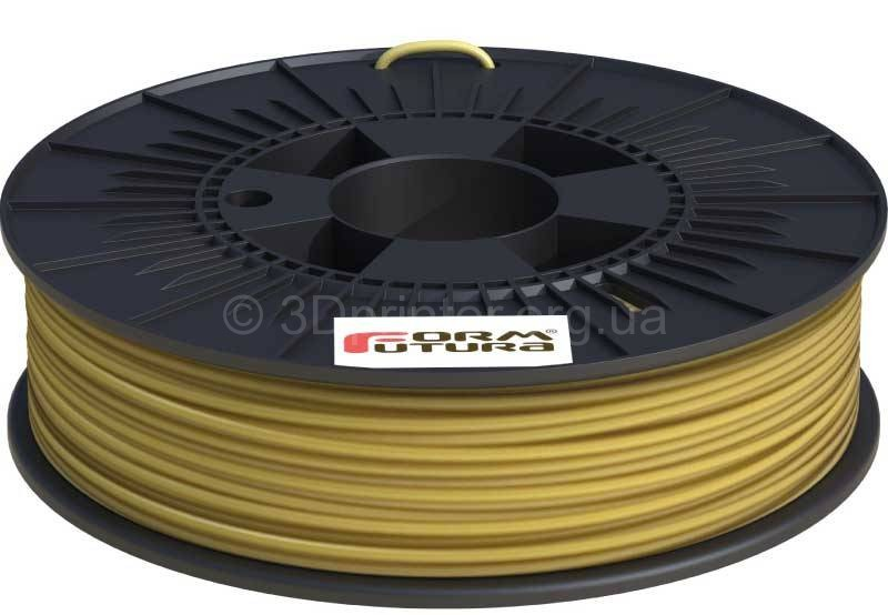 175mm-ecoplatm-gold