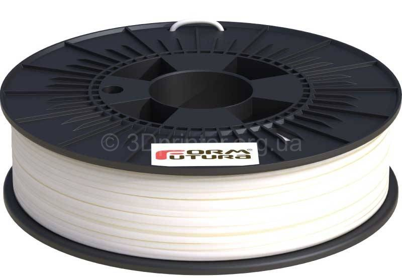 175mm-ecoplatm-white