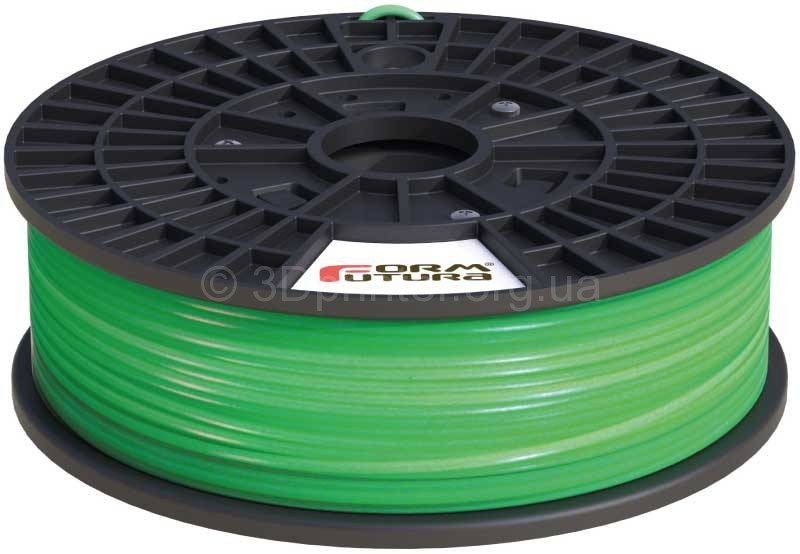 175mm-premium-pla-atomic-greentm