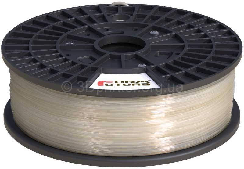175mm-premium-pla-cctransparenttm