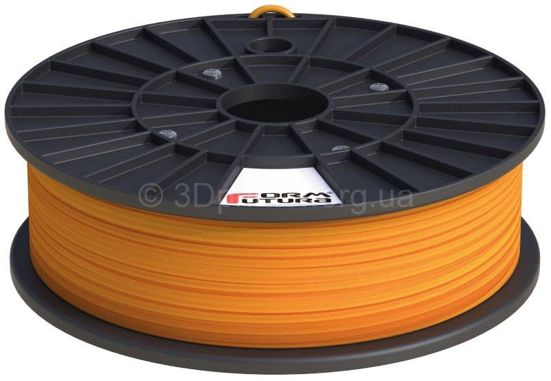175mm-premium-pla-dutch-orangetm