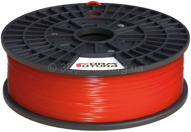 175mm-premium-pla-flaming-redtm