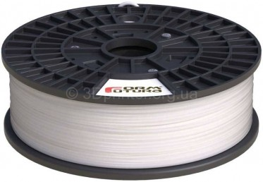 175mm-premium-pla-frosty-whitetm