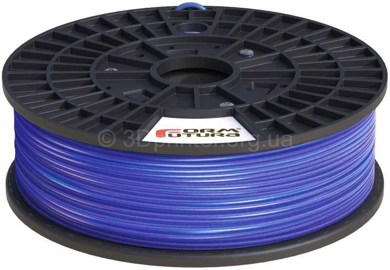 175mm-premium-pla-ocean-bluetm
