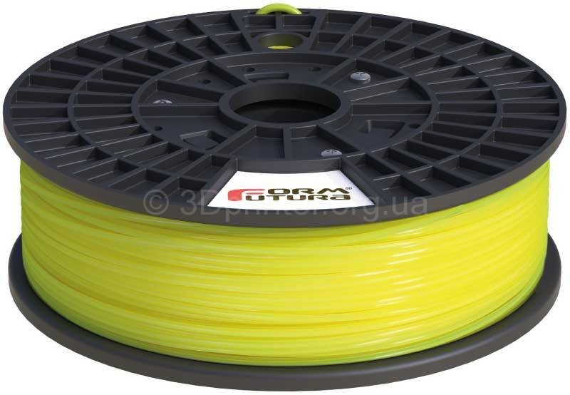 175mm-premium-pla-solar-yellowtm