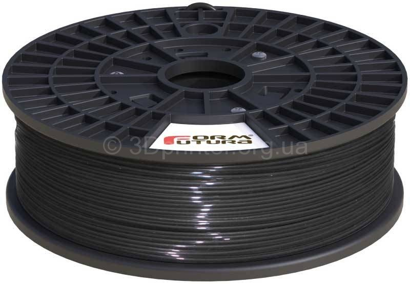 175mm-premium-pla-strong-blacktm