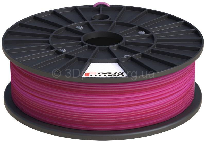 175mm-premium-pla-sweet-purpletm