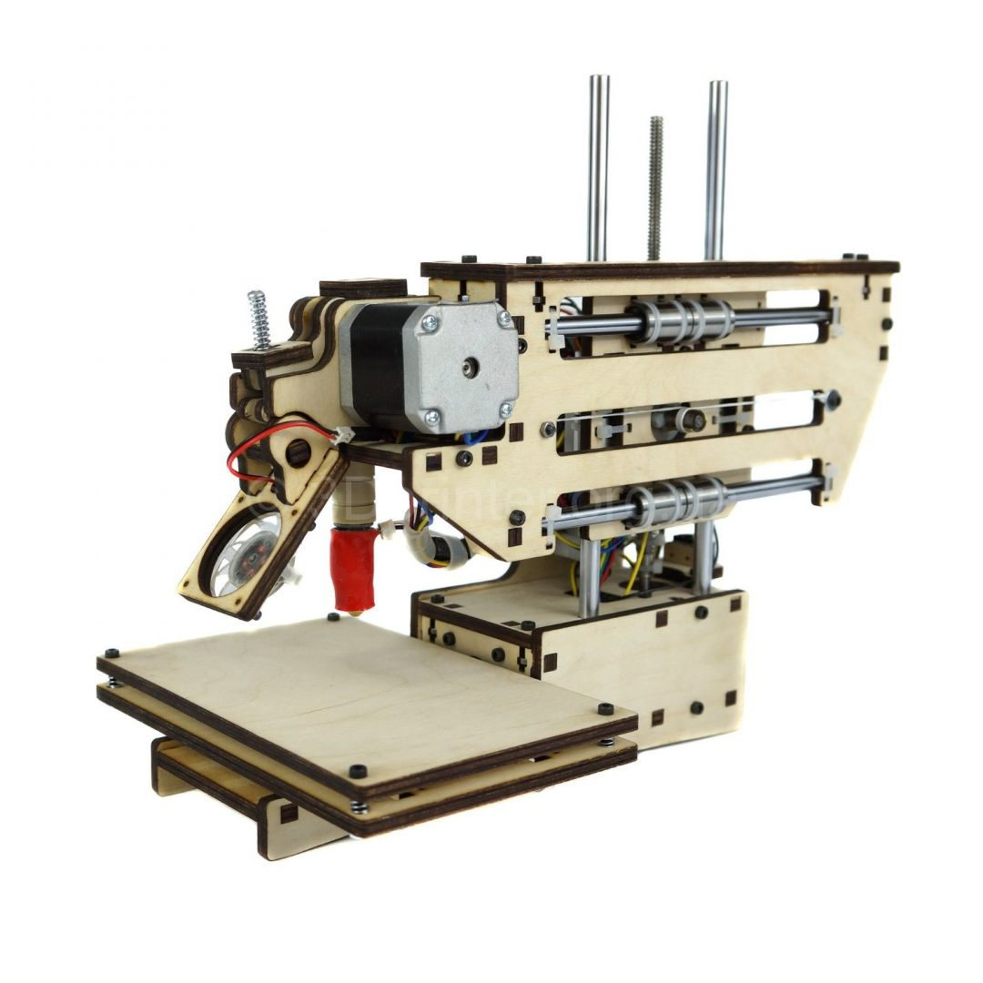 printrbot-simple-3d-printer-kit-05