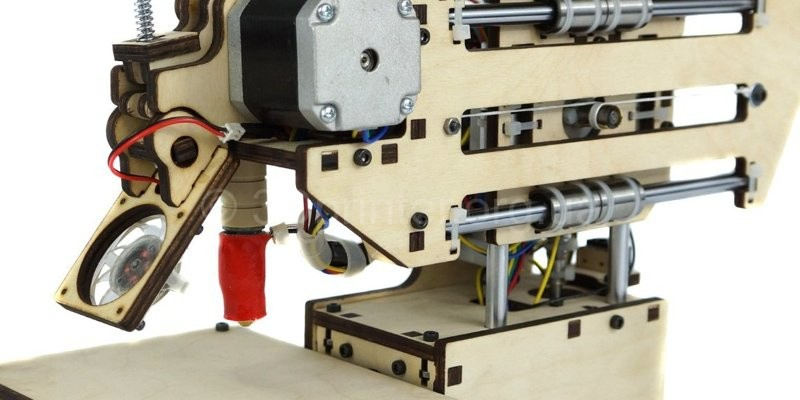 printrbot-simple-3d-printer-kit-ft