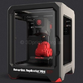 413030-makerbot-replicator-mini