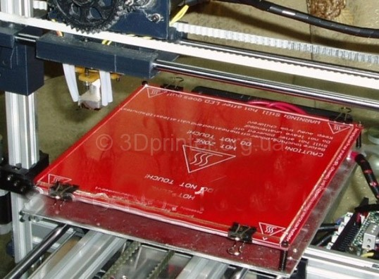 heated-bed-3d-printer