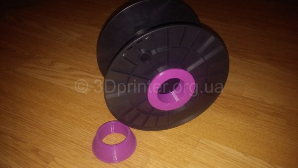 spool-adapter-filament-holder
