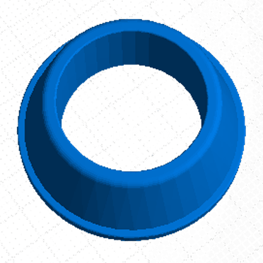 spool-filament-adapter