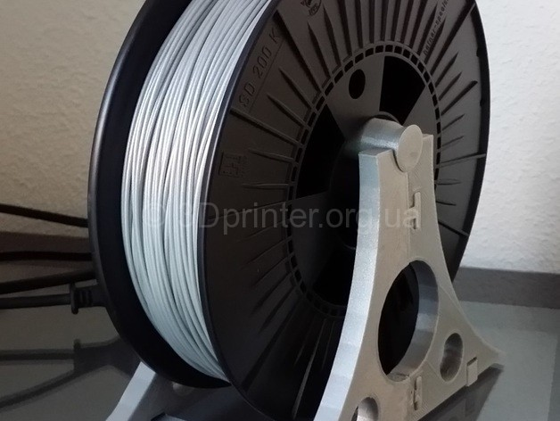 spool holder 3dprinter