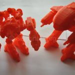 ROBOTS-3D-PRINTER1