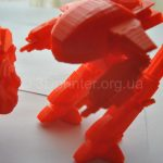 ROBOTS-3D-PRINTER2