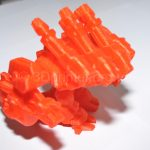 ROBOTS-3D-PRINTER_0542