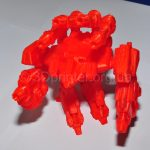 ROBOTS-3D-PRINTER_0544