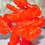 ROBOTS-3D-PRINTER_0547