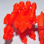 ROBOTS-3D-PRINTER_0549