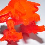 ROBOTS-3D-PRINTER_0552