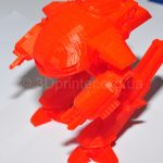 ROBOTS-3D-PRINTER_0554