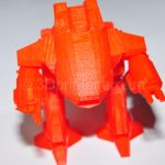 ROBOTS-3D-PRINTER_0556
