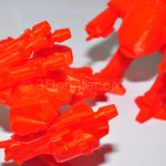 ROBOTS-3D-PRINTER_0557