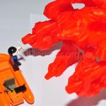 ROBOTS-3D-PRINTER_0564