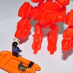 ROBOTS-3D-PRINTER_0565