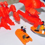 ROBOTS-3D-PRINTER_0572