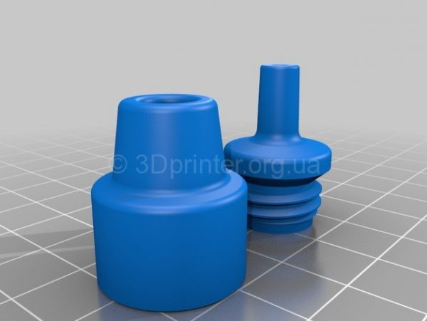 dust-filter-3dprinter