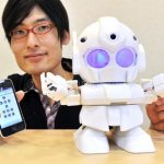 rapiro-humanoid-robot-that-makes-you-coffee