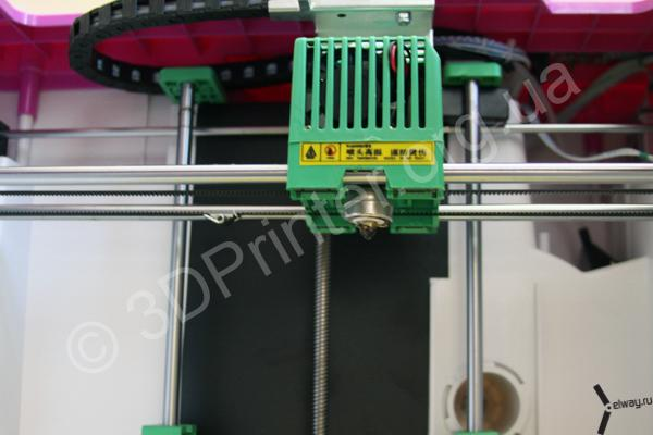 Myriwell_nozzle_extruder