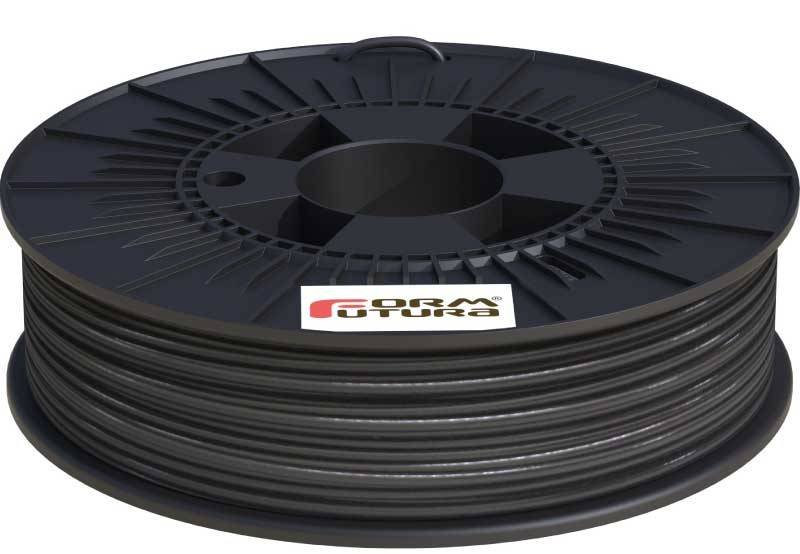 175mm-easyfiltm-pla-black