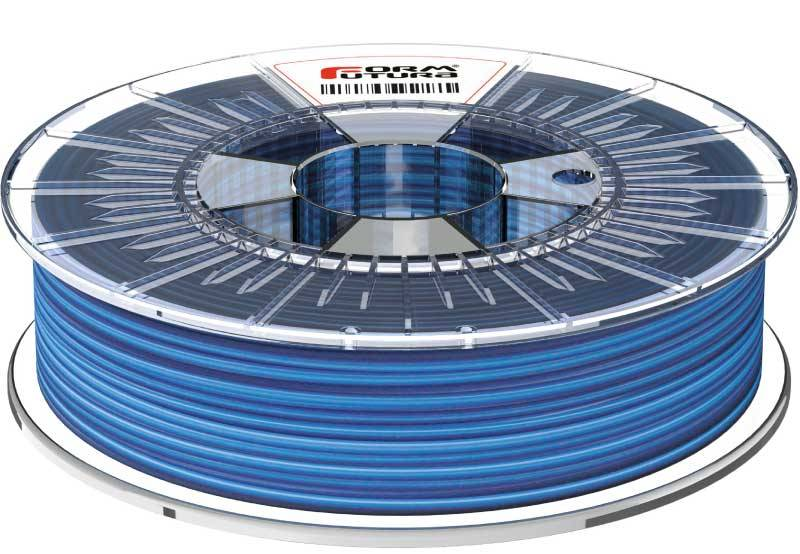 175mm-easyfiltm-pla-blue