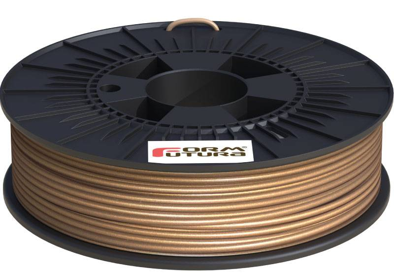 175mm-easyfiltm-pla-bronze