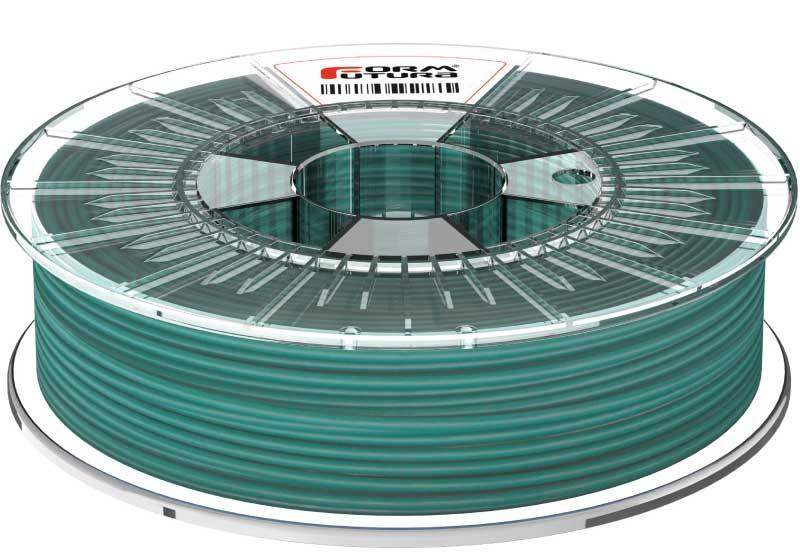 175mm-easyfiltm-pla-dark-green