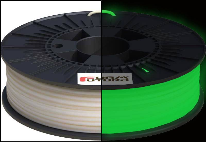 175mm-easyfiltm-pla-glow-in-the-dark-green